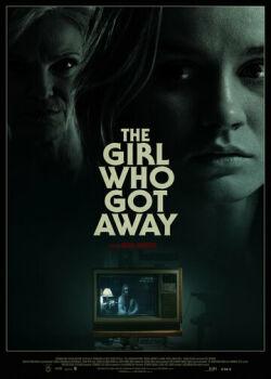 Девушка, которая сбежала