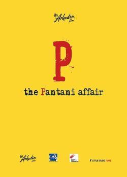 Дело Пантани - Убийство чемпиона