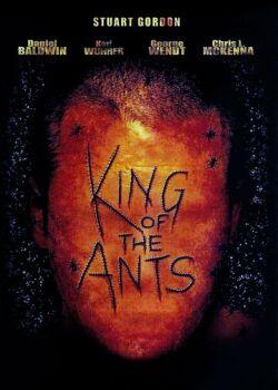 Король муравьев