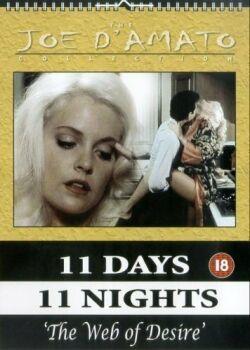 Одиннадцать дней, одиннадцать ночей, часть 2