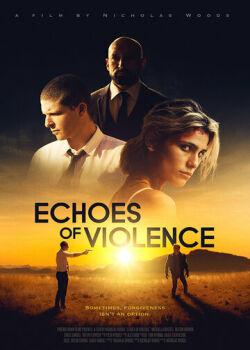 Эхо насилия