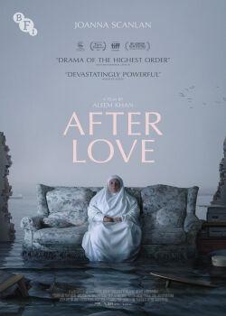 После любви